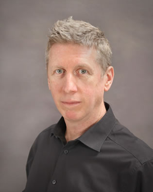 Dr. Fitzgerald has been in practice as a physical therapist for over 24 years in Bellingham, Washington.