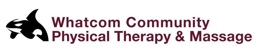 Whatcom Community Physical Therapy
